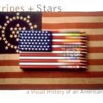Stripes+Stars
