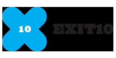 Exit10