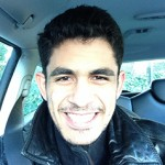 Maged Abdelsalam