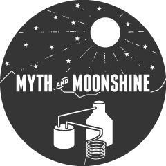 MythMoonshine-logo