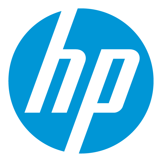 HP Hewlitt Packard sponsors AIGA Baltimore design week 2018