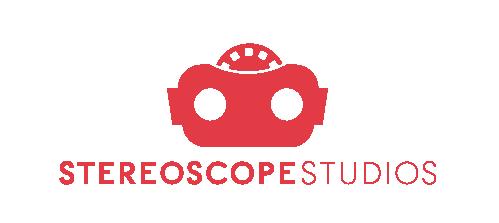 Stereoscope Studios